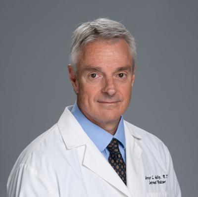 Dr. Aubley.jpg