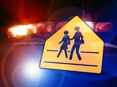 Principal: Middle school student arrested after stabbing teacher
