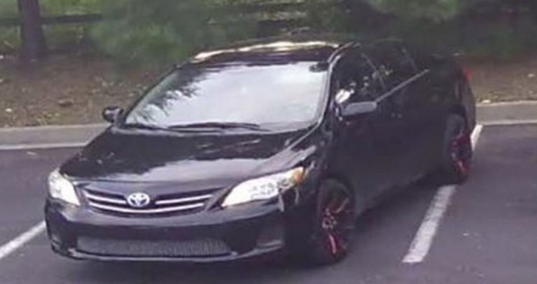 snellville police asking for help id ing car break in suspect news