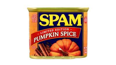 spam-pumpkin.jpg