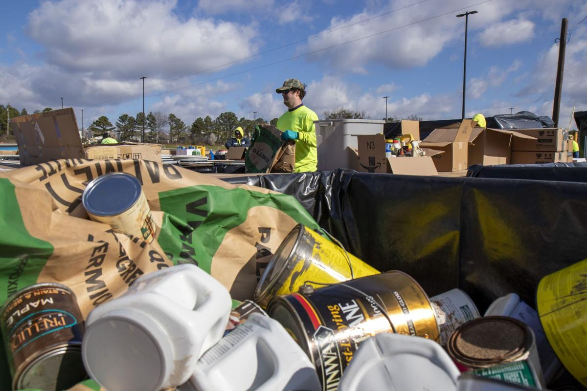 Gwinnett County to Collect Household Hazardous Waste during July 18 2020 Event.jpg
