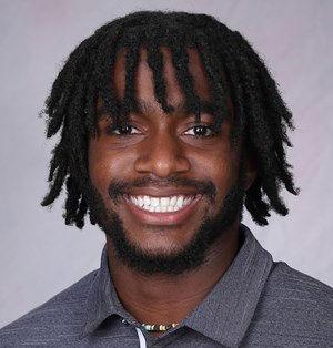 GAC grad Kyle Ellis has pick-six for Yale