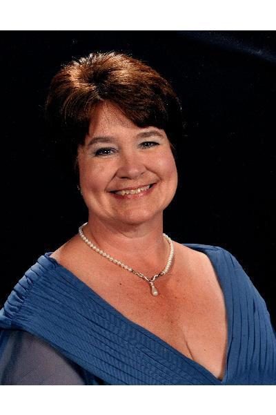 Kathy Bogus