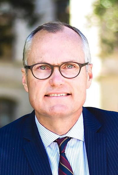 Unterman, Cagle planning to support Trump in opioid fight during 2018 legislative session