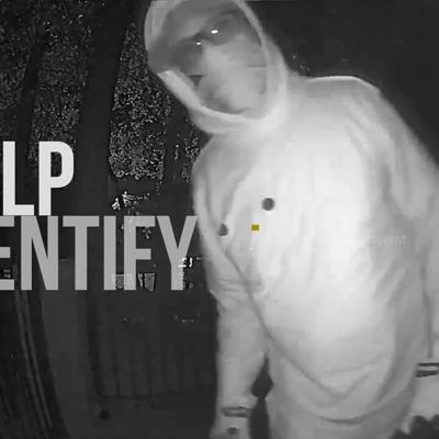 Duluth Professional Park Burglary - Help Identify | DPD