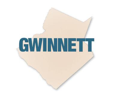 Gwinnett BOC renews inmate housing agreement with Georgia corrections department
