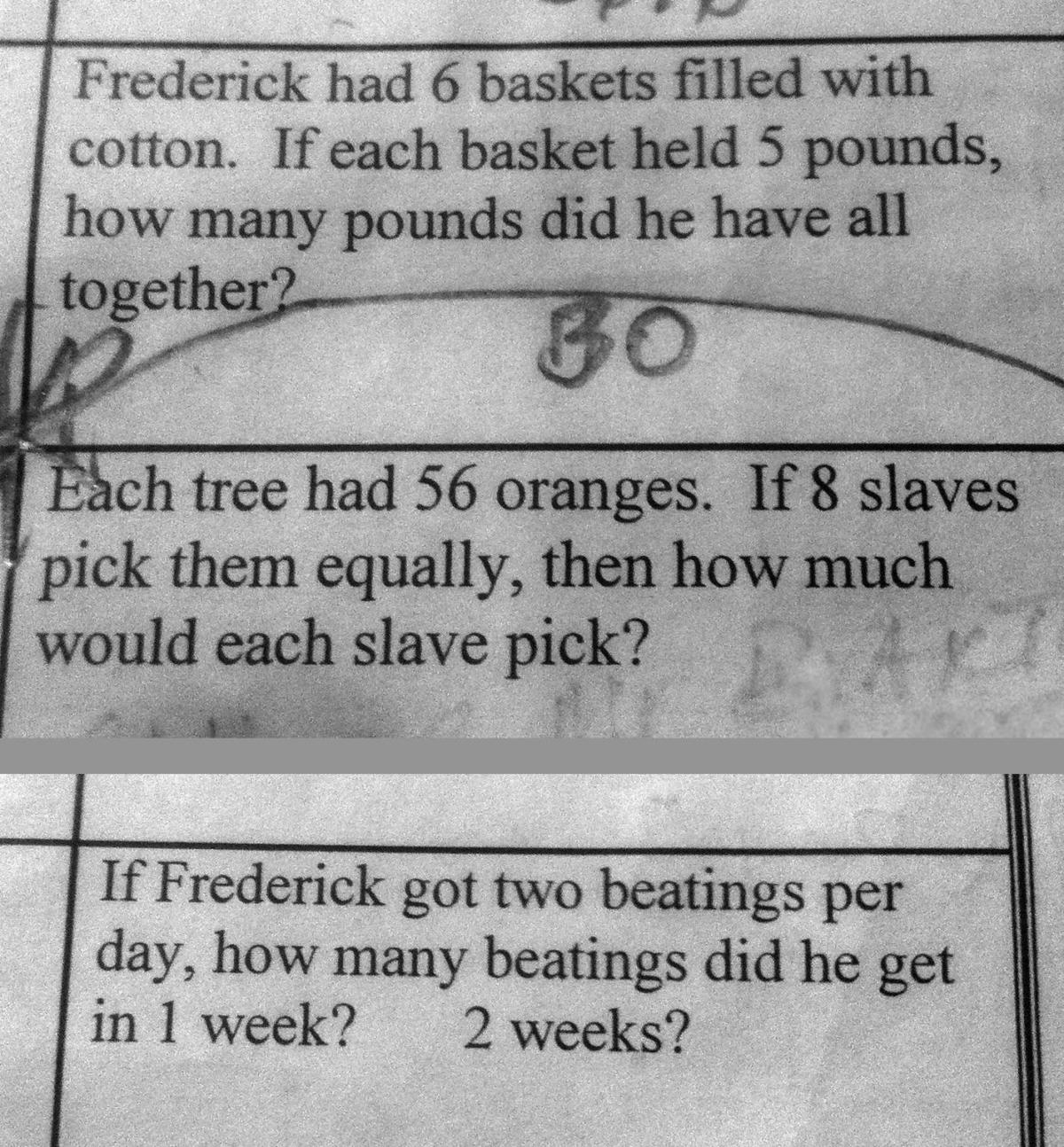 Teacher Slavery Homework Proofreadingwebsite Web Fc2 Com