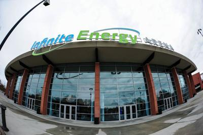 Infinite Energy Center announces several fall concerts