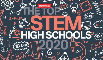 best-stem-high-schools-2020.jpg