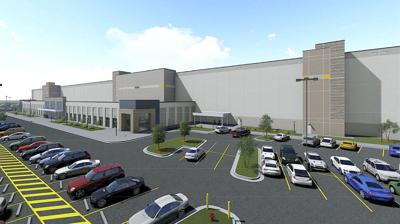 BOC postpones decision on mysterious 'Project Rocket' distribution center