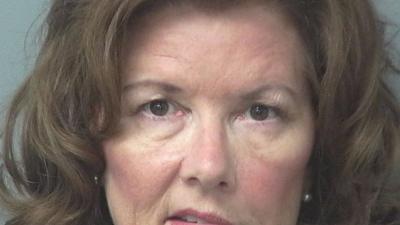 Gwinnett Superior Court Judge Kathryn Schrader, three others indicted for computer trespassing