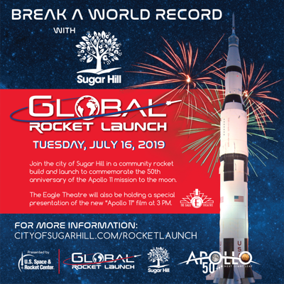 Global Rocket Launch - Social Media-01.png