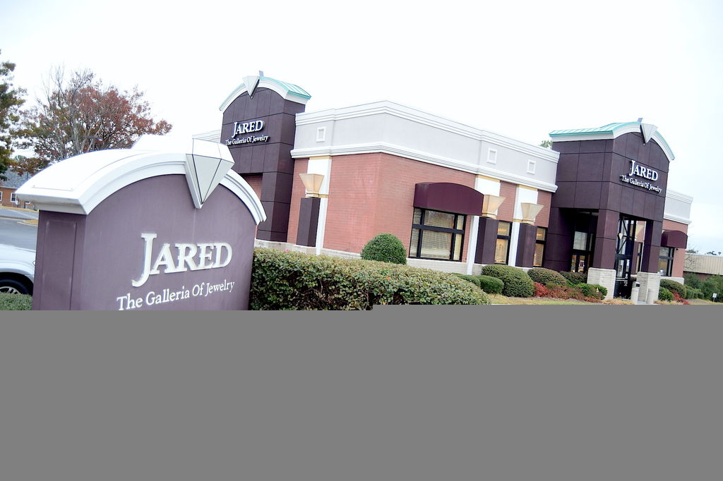 Jared at Gwinnett Place hosting jewelry event Monday News