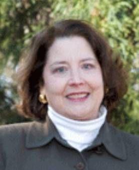Lois Salter