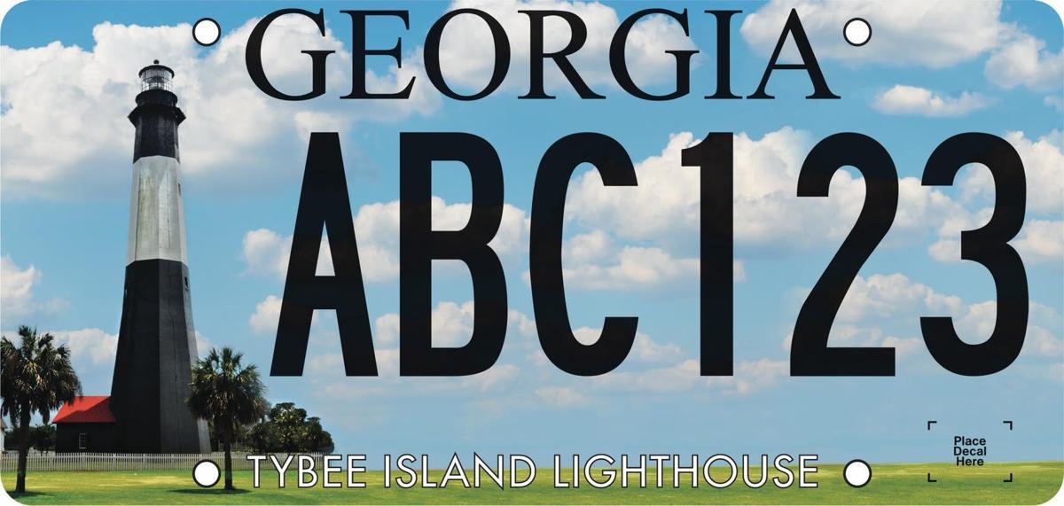 Tybee Plate 1.jpg