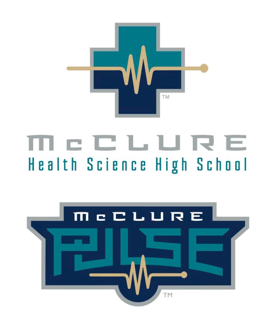 McClure_logo_vertical.gif