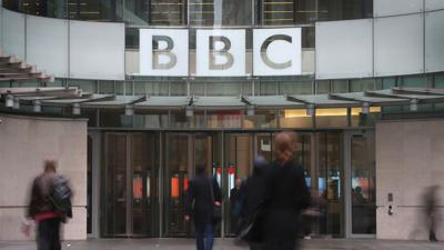 BBC and Guardian blame the pandemic for 250 job cuts