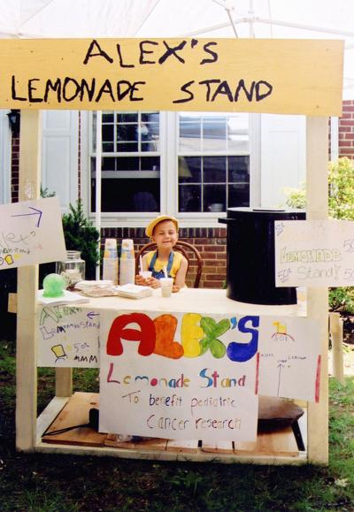 Alex_Lemonade_Stand (1).jpg