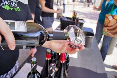 Suwanee Wine Fest_file