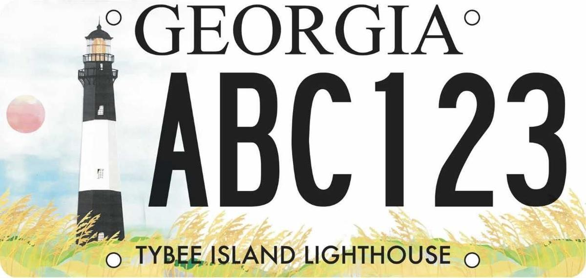 Tybee Plate 2.jpg