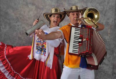 A Musical Tour Through Latin America - Havana Son.jpg
