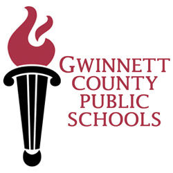 All GCPS high schools named to AP Honor List