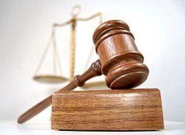 Two Gwinnett men sentenced in India-based call center fraud scheme involving elderly victims