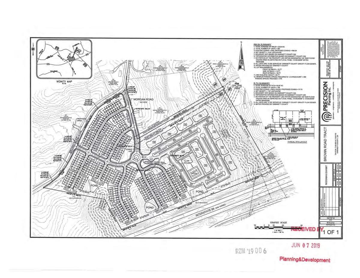 Brown Road site plan.jpg