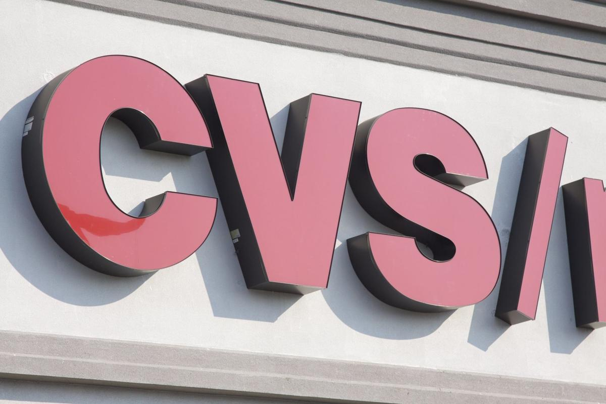 cvs pharmacy will now deliver your prescription world nation