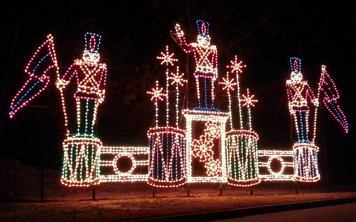 Magical Nights of Lights_file_2