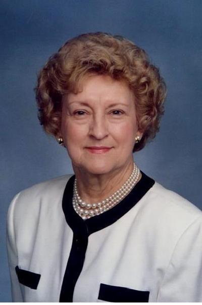Estella Witter