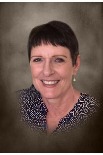 Irene Ruth Schwager Daunno