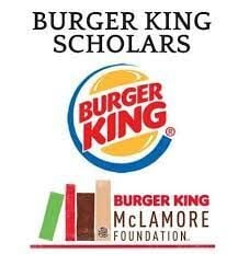 GPS Hospitality Awards $9,000 in Burger King Foundation scholarships to  Gwinnett County students   News   gwinnettdailypost.com