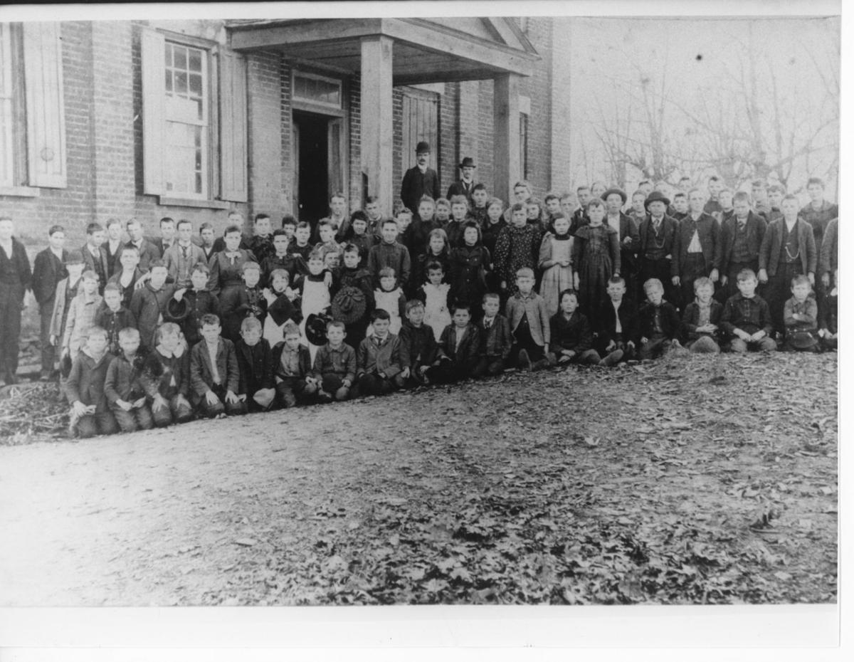 PROGRESS: Gwinnett County Public Schools' journey from rural to