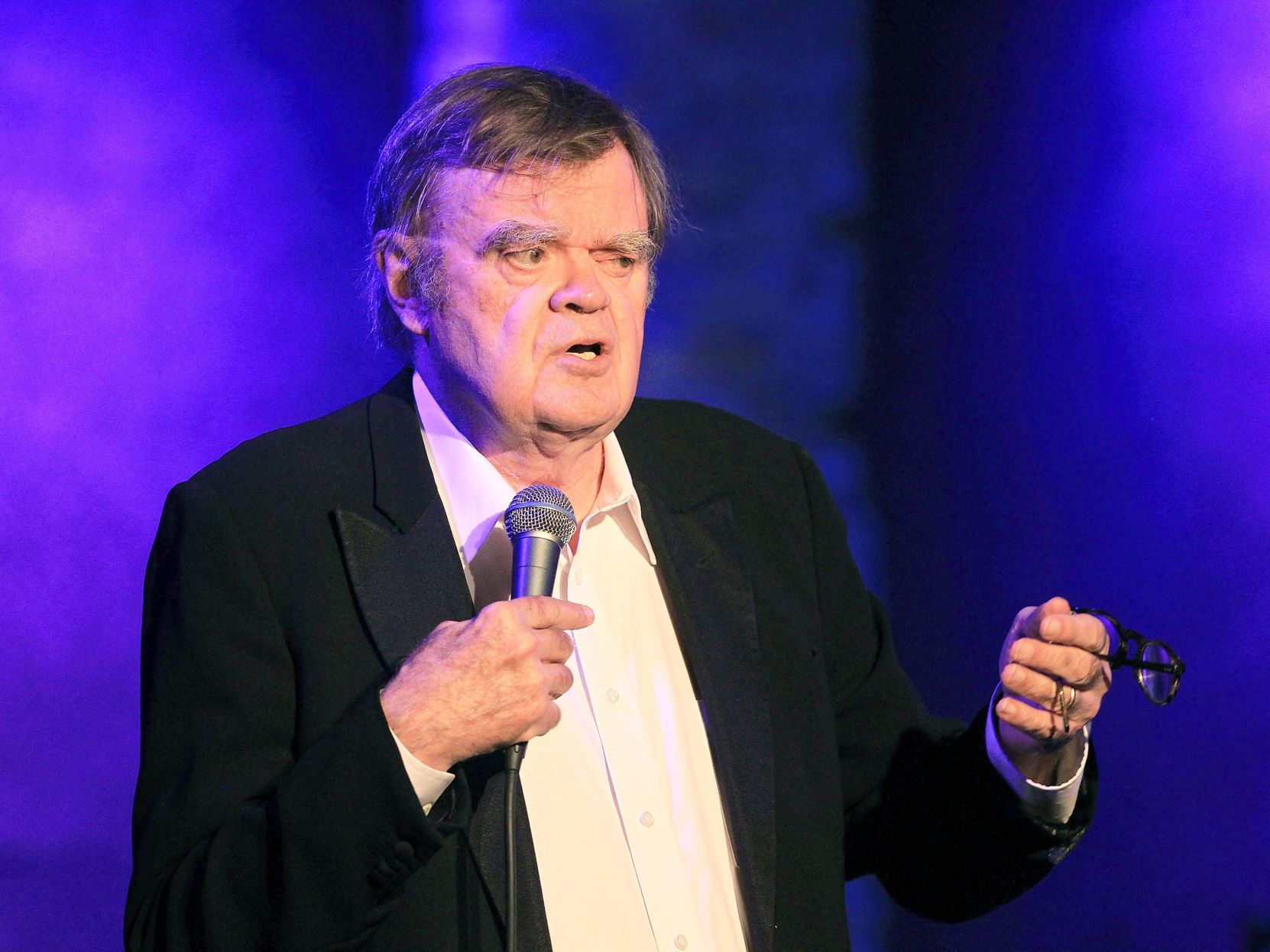 forced to resign resignation letter%0A Garrison Keillor