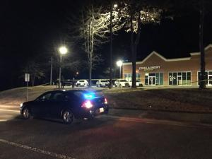 GBI: Suicide note found at home of armed man shot, killed by Gwinnett officer