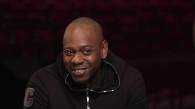 Dave Chappelle will be making his Broadway debut this summer