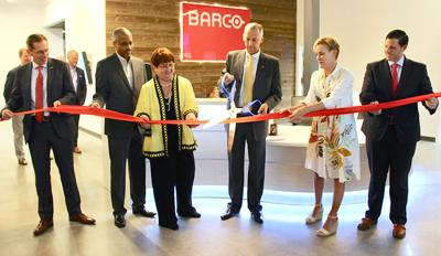 barco_ribbon_cutting_.jpg