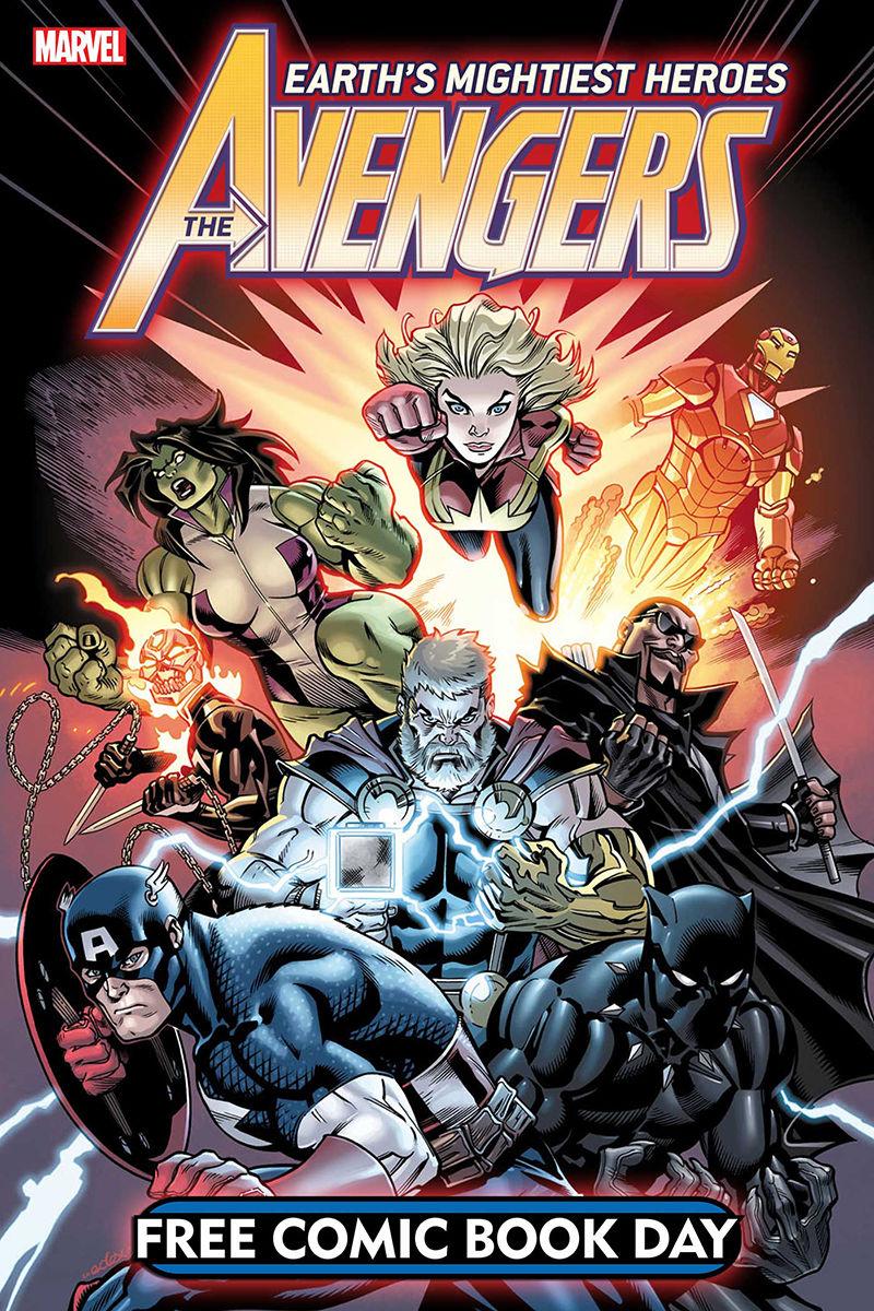 Avengers Comic book front.jpg