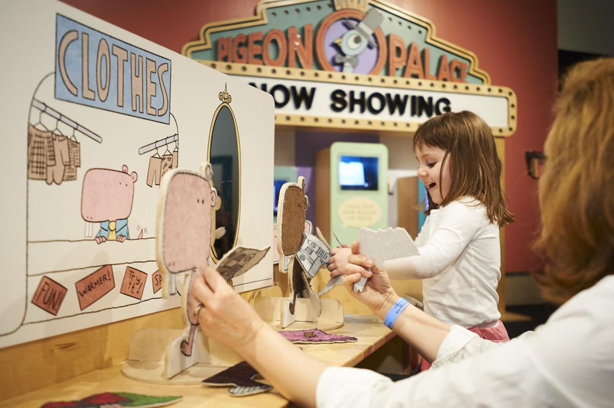CMA Mo Willems Exhibit 3.jpg