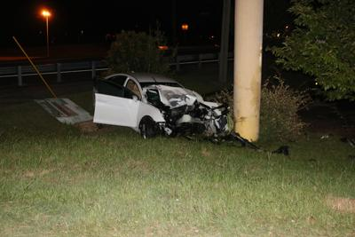 081919_GDP_Single_vehicle_accident