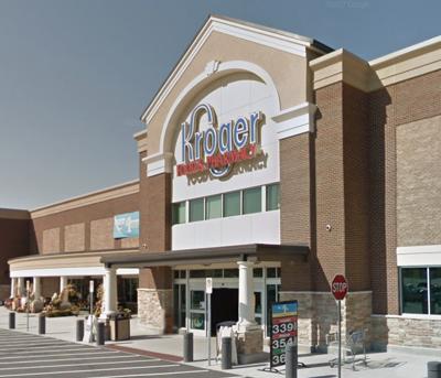 Kroger store (copy)