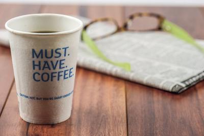 morning coffee 2.TIF