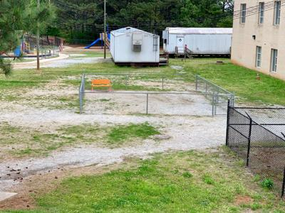 BEFORE Camp Creek Special Playground.jpg
