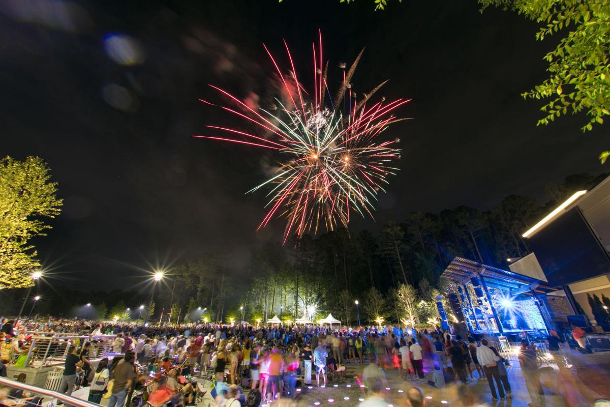 PTC_20190629_FireworksonGreen