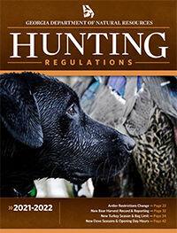 hunting guide.jpg