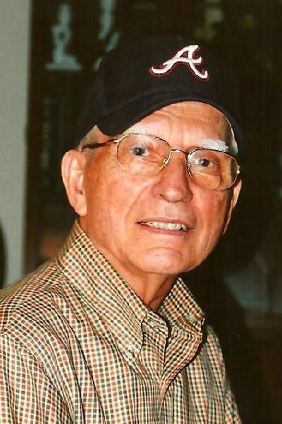 Philip Orazi, Jr.