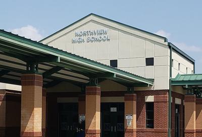 NorthviewSchool.jpg