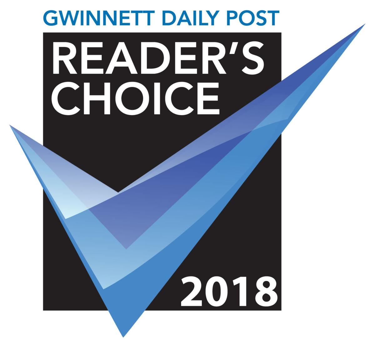 Daily Post Kicks Off Annual Reader's Choice Contest