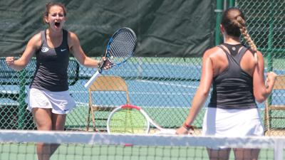 052219_GDP_GGC_tennis_01.jpg